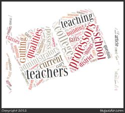teacherwordcloud